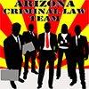 Arizona Criminal Law Team