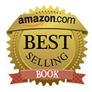 Amazon Best Selling Books Award