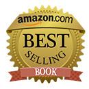 Amazon Best Selling Books Award