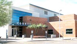 Highland Justice Court
