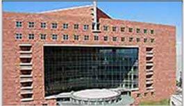 Phoenix Municipal Court