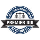 American Association Of Primer DUI Attorney