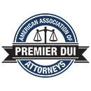 American Association Of Primer DUI Attorney