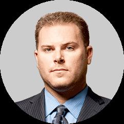 Attorney Brian Sloan