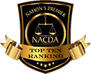 NACDA Top 10 Rankings AZ